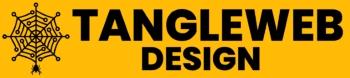 TangleWeb Design
